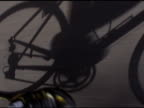 Bicycle Shadow video