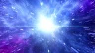 Big Bang Creation video