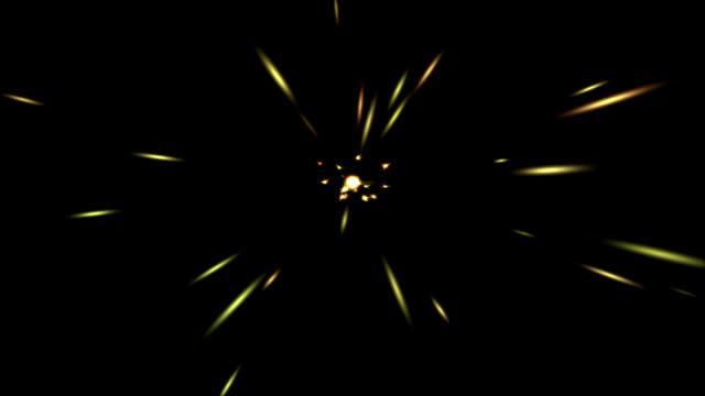Big Bang video