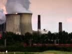 NTSC: big power plant video