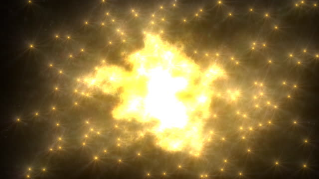 Big Star Explosion video