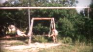 Big Swing 1962 video