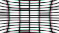 Big Wall of Lights Tiles video