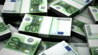 Billion Euro video