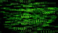 Binary Code Chemistry video