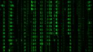 Binary Matrix video