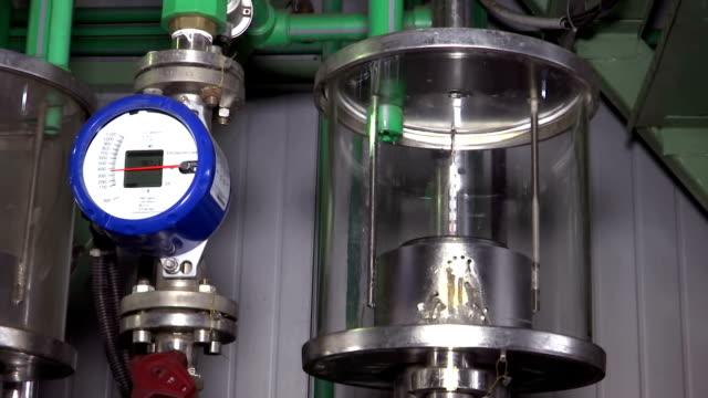 Bio ethanol factory - Plant powered video