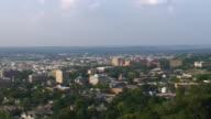 Birmingham Skyline 2 video