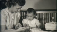 Birthday Present 1941 video