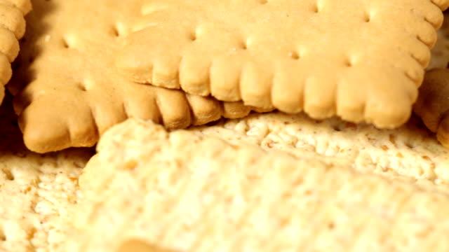 Biscuit video