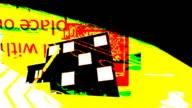 Bitmap Background 1 video