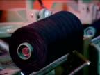 Black spinning ree02 video