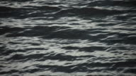 Black Water Rising video
