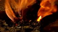 Blacksmith (HD) video