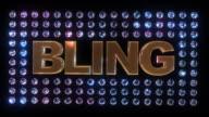 Bling video