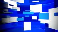 Blocks background video