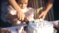 Blowing Out Candles 1944 video