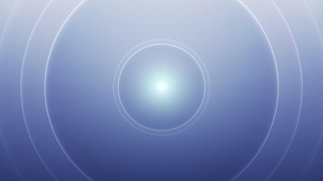 Blue Bounce video