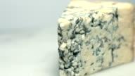 Blue Cheese Rack Focus video