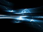 PAL: Blue speed video