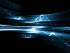 NTSC: Blue speed video