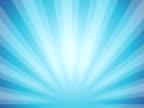 NTSC Blue Sunyrays video