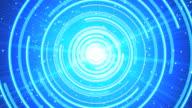 Blue Technology video