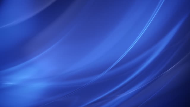 Blue tenderness video