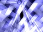 Blue Weave Light. video