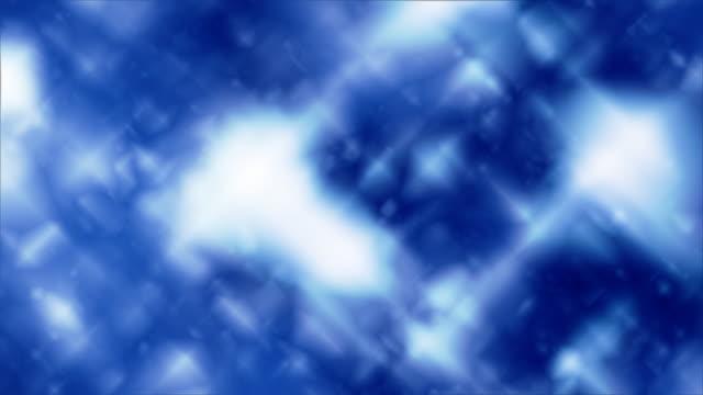 BlueFrost video