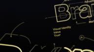 Blueprint for a Brand video