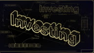 Blueprint for Investing video