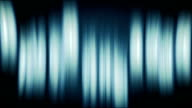 blurred stripes motion seamless loop background video