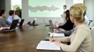 MS Board Meeting video