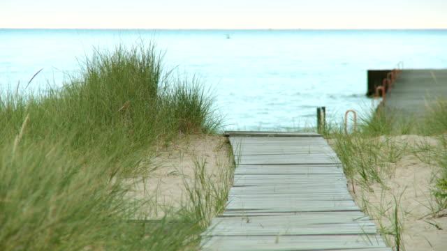 Boardwalk Loop video
