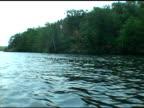 Boat 5 video