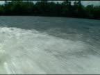 Boat 7 video