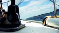 HD: Boat Deck Details video