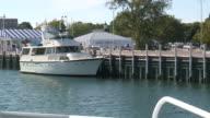 Boat ride 2-10: HD 1080/60i video