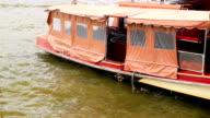boat video