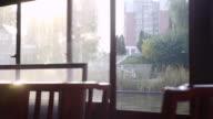 Boat windows video
