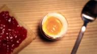 Boiled Egg (Compilation) video
