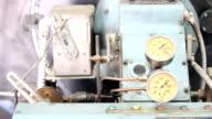 Boiler video