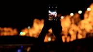 Bokeh and smartphone video