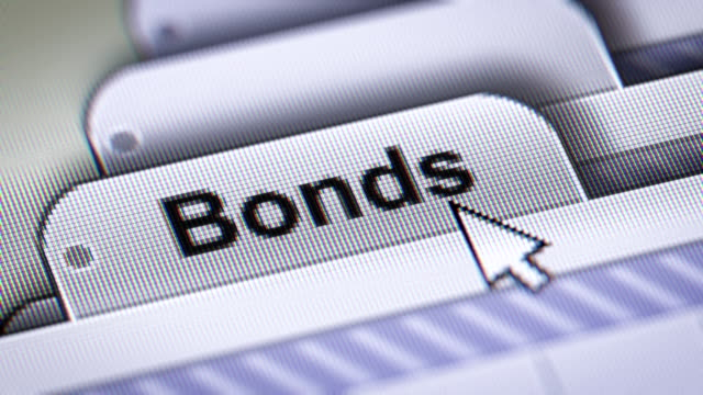 Bonds video