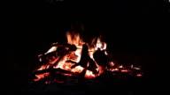 Bonfire 03L video