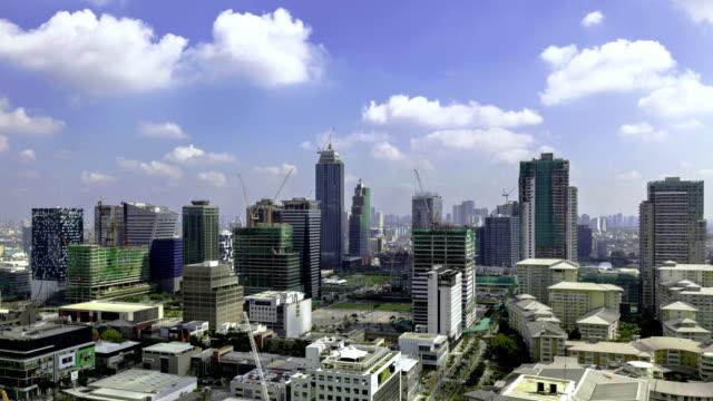 Bonifacio Global City, Metro Manila video