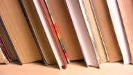 Book. video