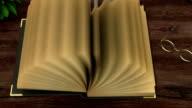 book video
