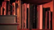 Bookstak2 video